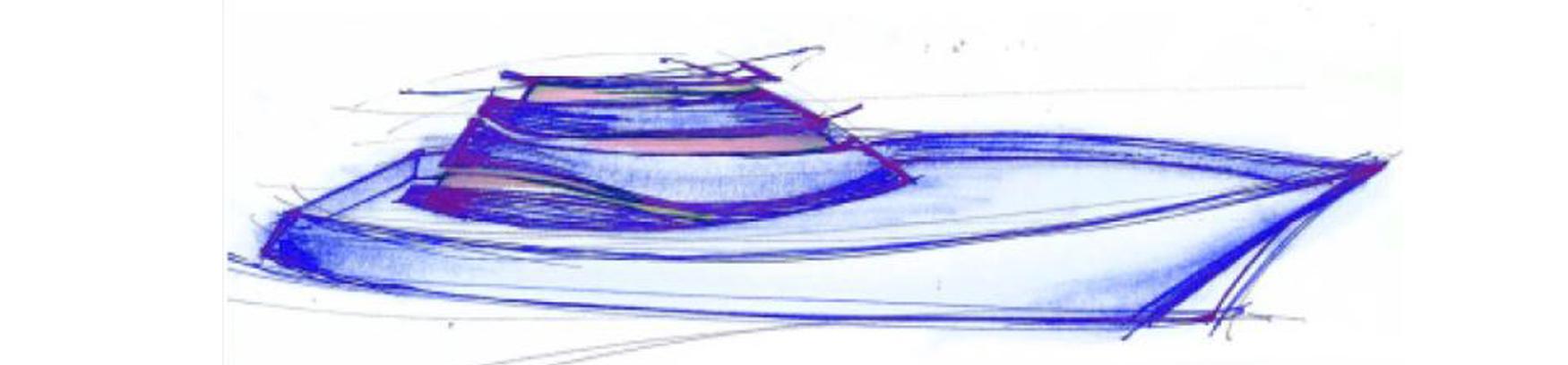 croquis-bateau