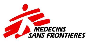 MSF France
