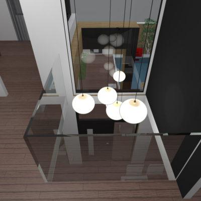 villa moderne 2